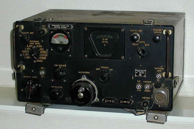 Схема электрическая принципиальная телевизора sharp cv 21 rcs.  Схему телевизора vestel vr37ts-1445.